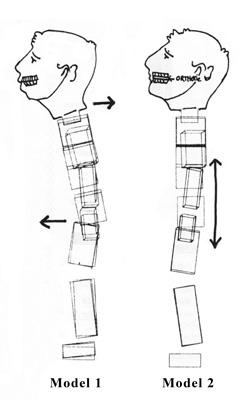TMJ-Walking-Posture